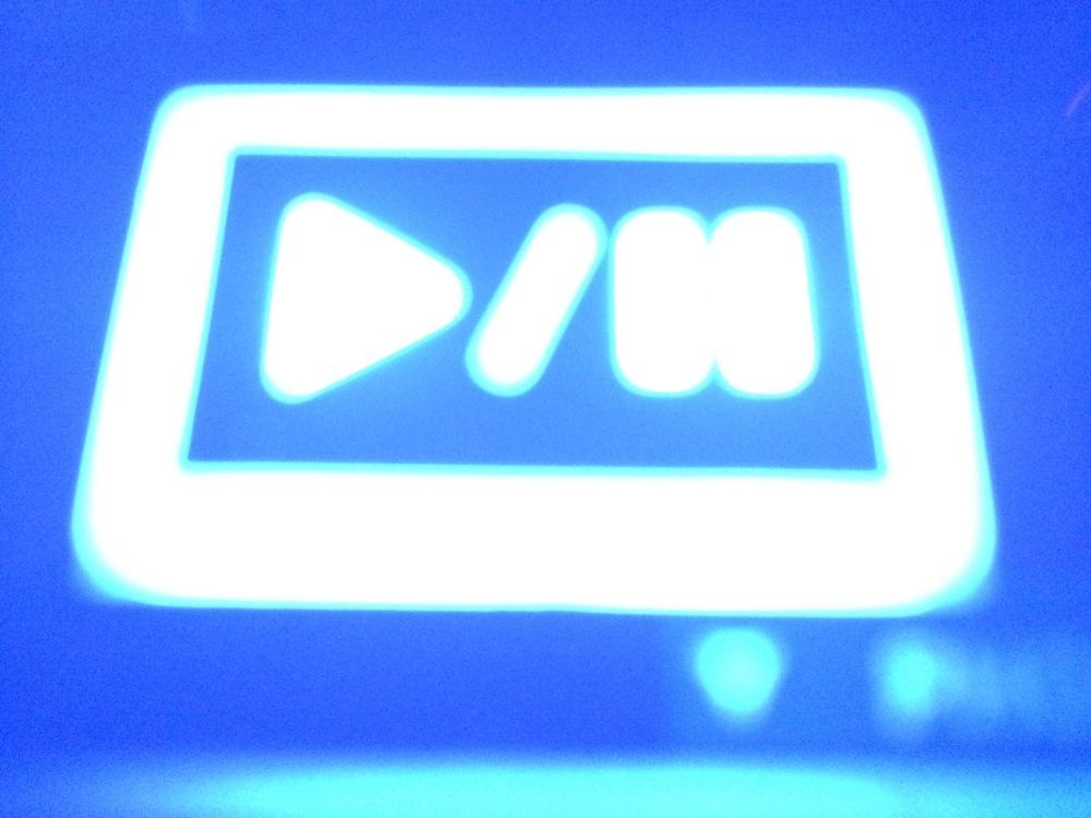 /home/wpcom/public_html/wp-content/blogs.dir/047/8885280/files/2015/01/img_1238.jpg