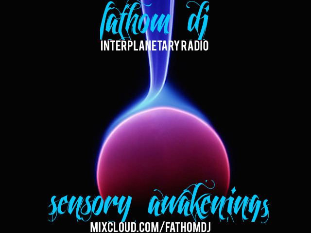 sensory awakening